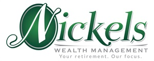 Retirement planning doesn't have to be complicated.Your Retirement. Our Focus.